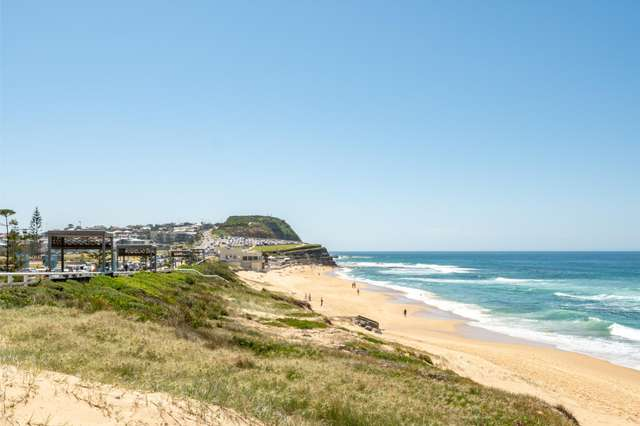 3/10 Helen Street, Merewether NSW 2291