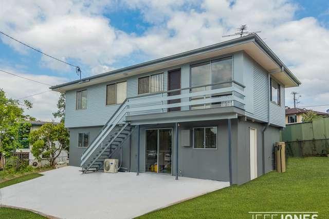 37 Garie Street, Wishart QLD 4122
