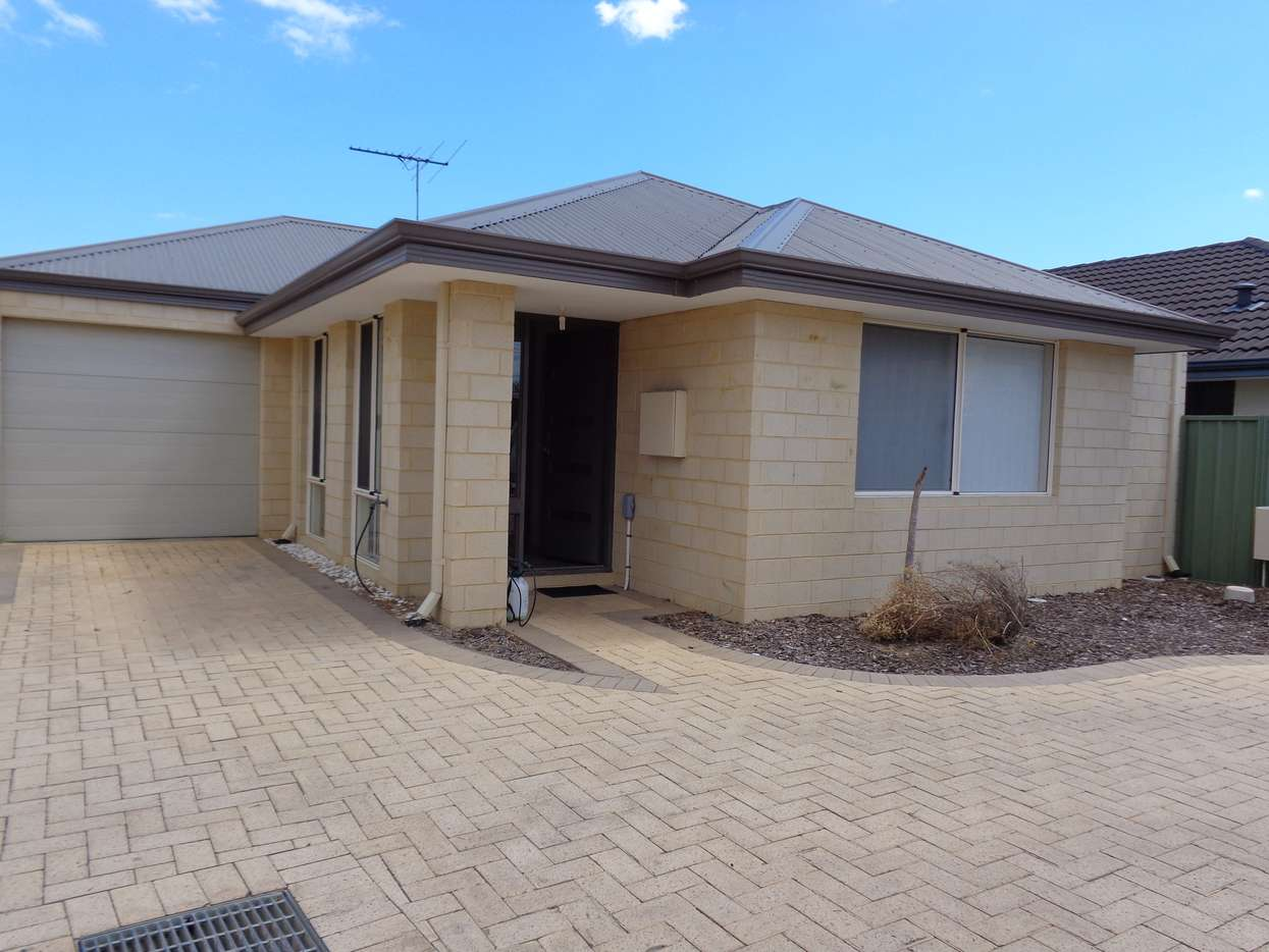 Main view of Homely house listing, 1D Norwell Road, Balga, WA 6061