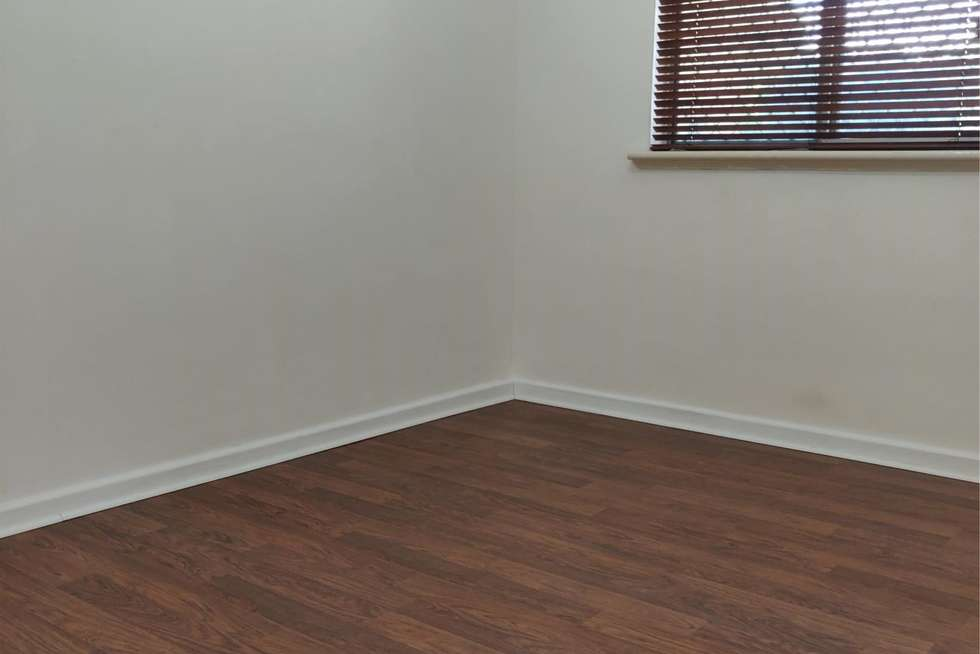 Third view of Homely unit listing, 3/49 Waterloo Street, Joondanna WA 6060