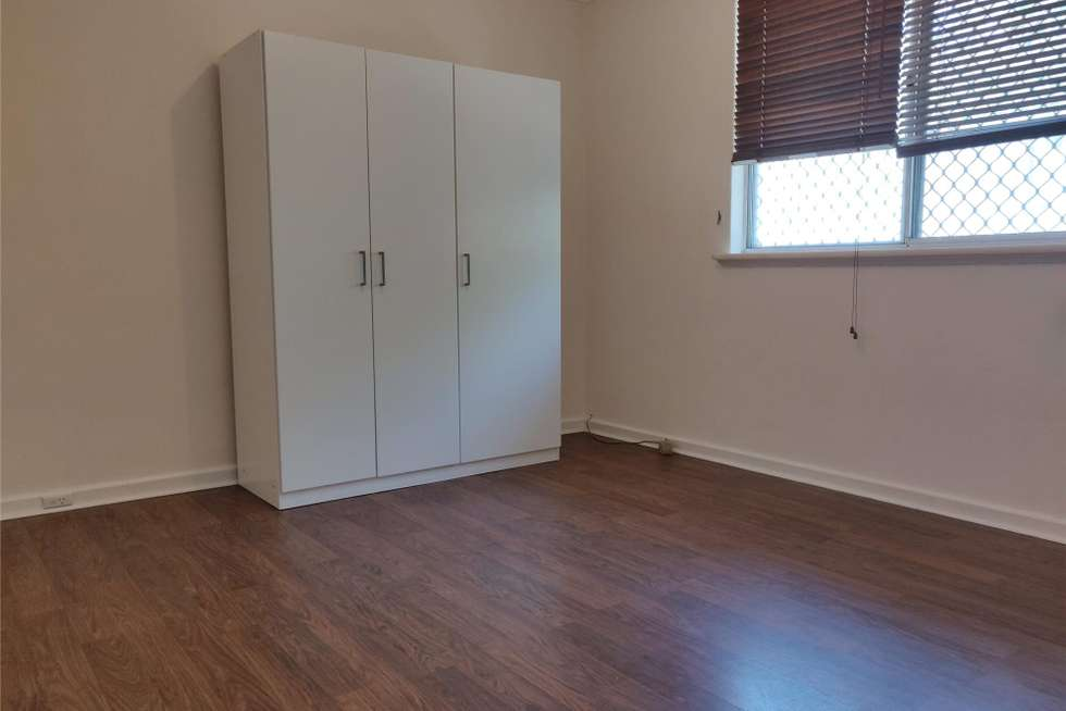 Fifth view of Homely unit listing, 3/49 Waterloo Street, Joondanna WA 6060