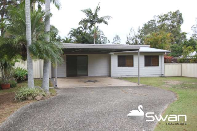 8 Clarence Street, Waterford West QLD 4133
