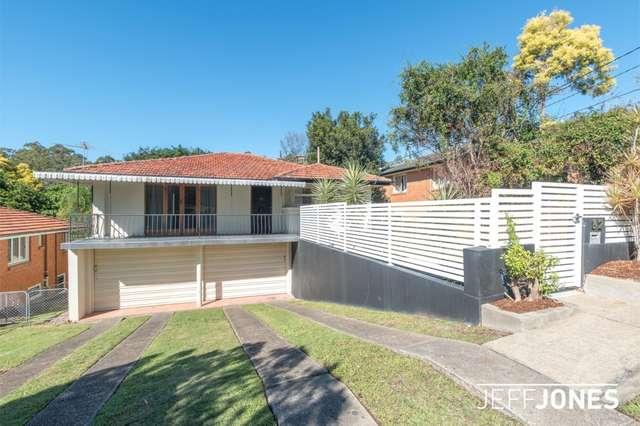 82 Brodie Street, Holland Park West QLD 4121