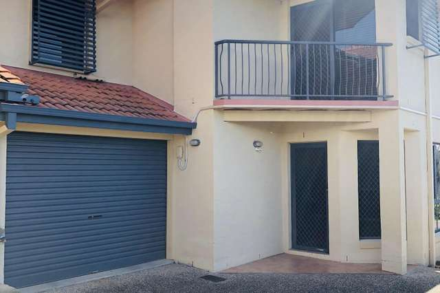 2/116 Birdwood Road, Carina Heights QLD 4152