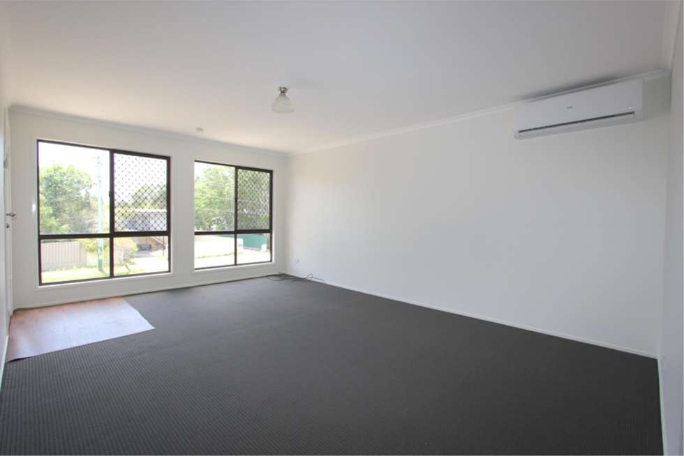 Second view of Homely house listing, 21 Olympia St, Marsden QLD 4132