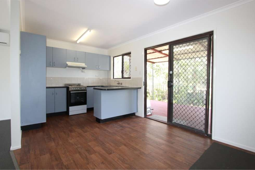 Third view of Homely house listing, 21 Olympia St, Marsden QLD 4132