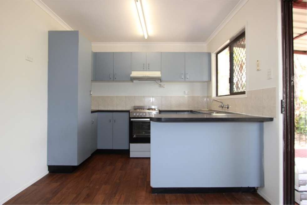 Fourth view of Homely house listing, 21 Olympia St, Marsden QLD 4132