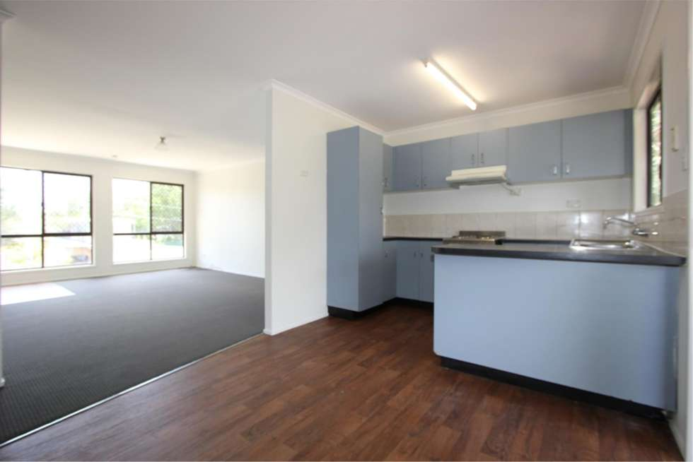 Fifth view of Homely house listing, 21 Olympia St, Marsden QLD 4132