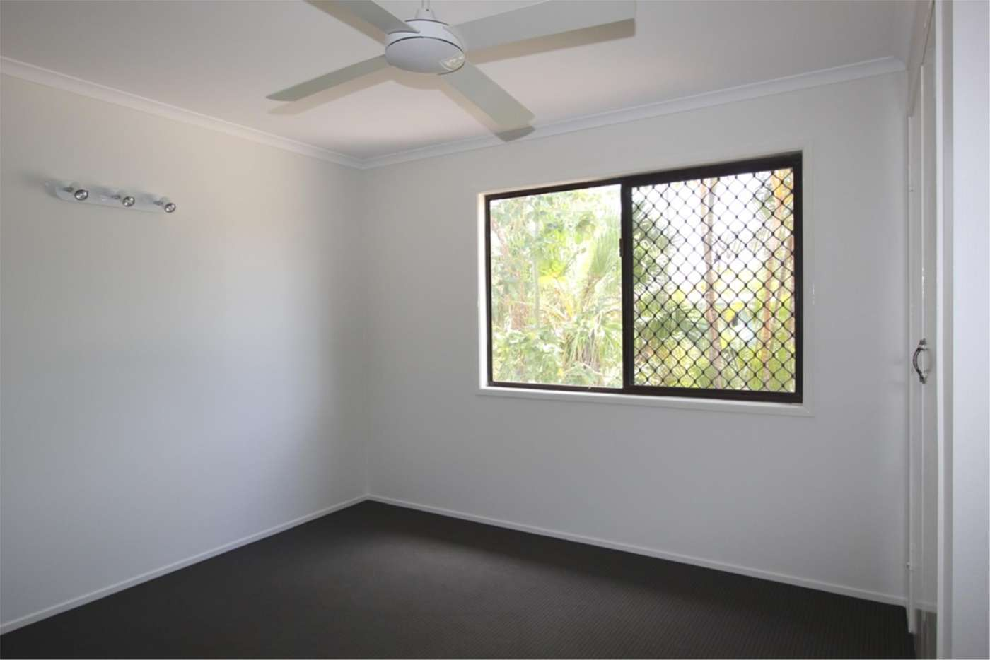 Sixth view of Homely house listing, 21 Olympia St, Marsden QLD 4132