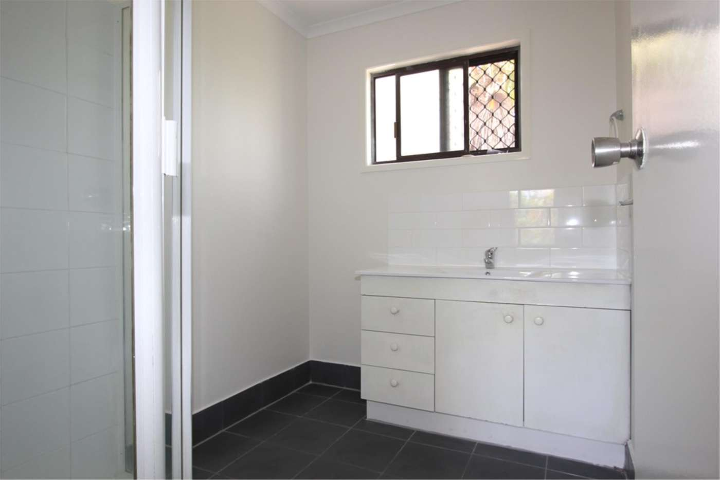 Seventh view of Homely house listing, 21 Olympia St, Marsden QLD 4132