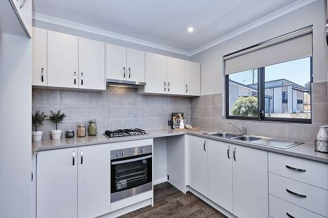 19/2 Toodyay Rd, Middle Swan WA 6056