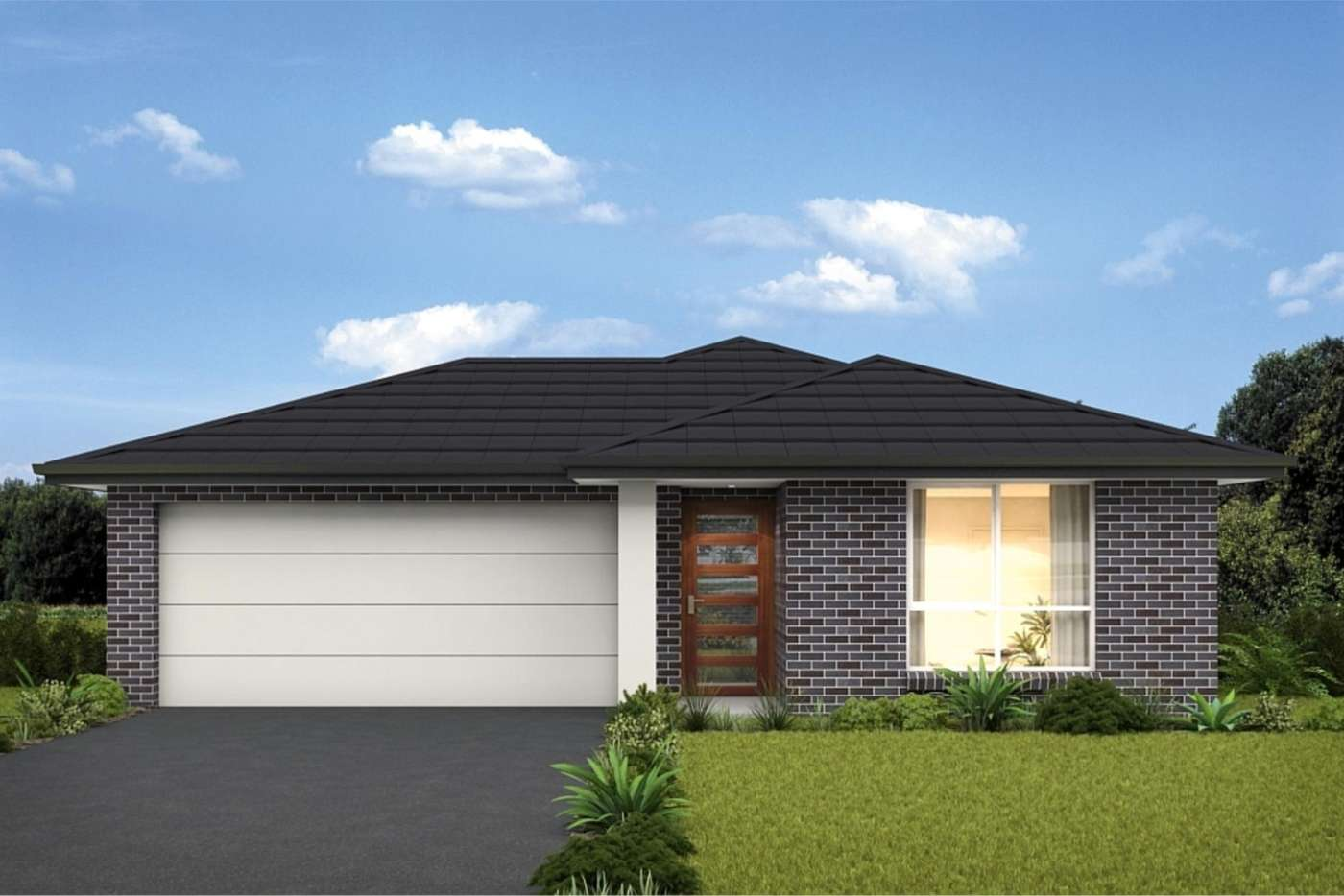 Main view of Homely house listing, No. 7 Dillies Lane, Tahmoor NSW 2573