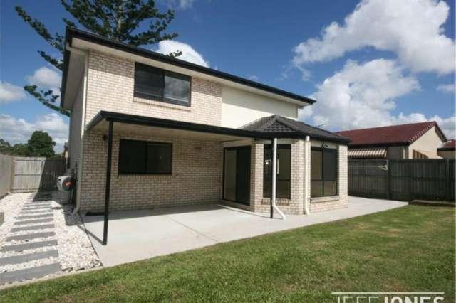 25 Reynolds Street, Carindale QLD 4152