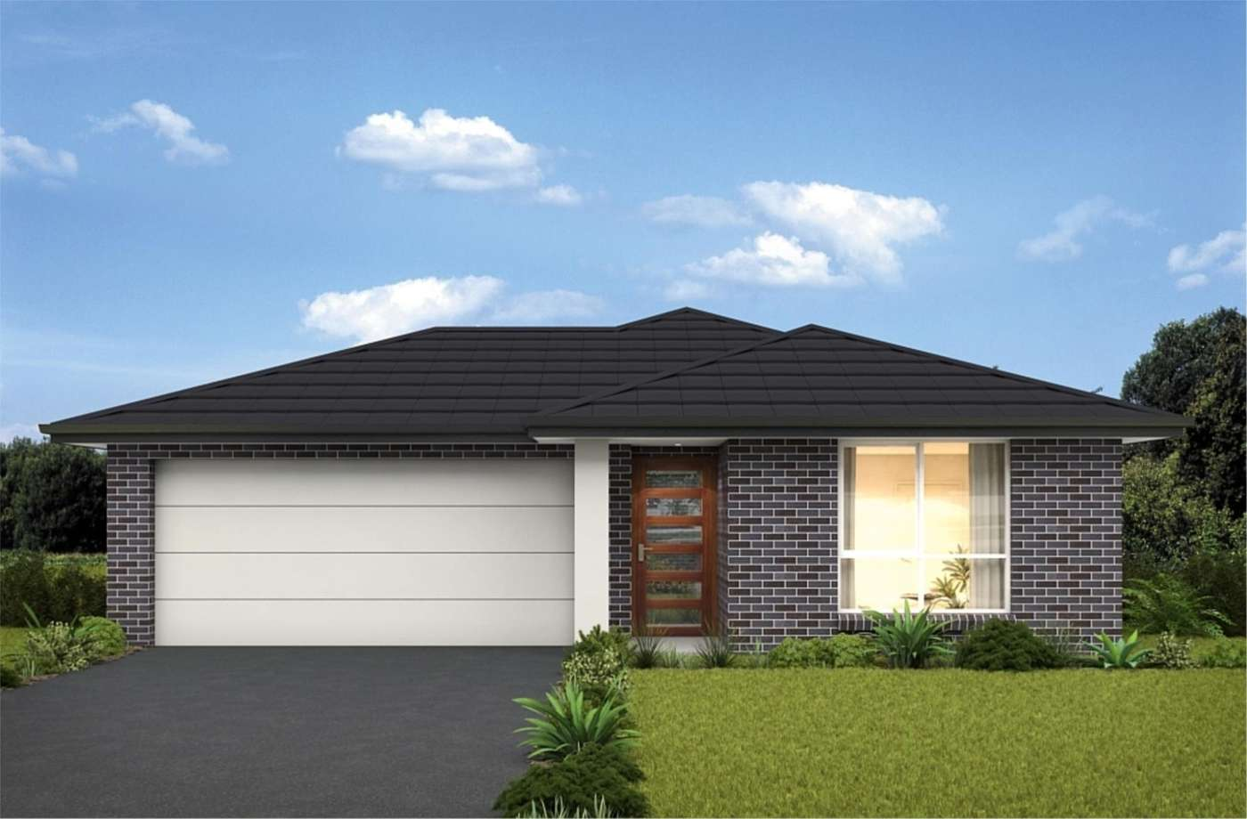 Main view of Homely house listing, Lot 7081 Proposed Rd (Emerald Hills), Leppington, NSW 2179