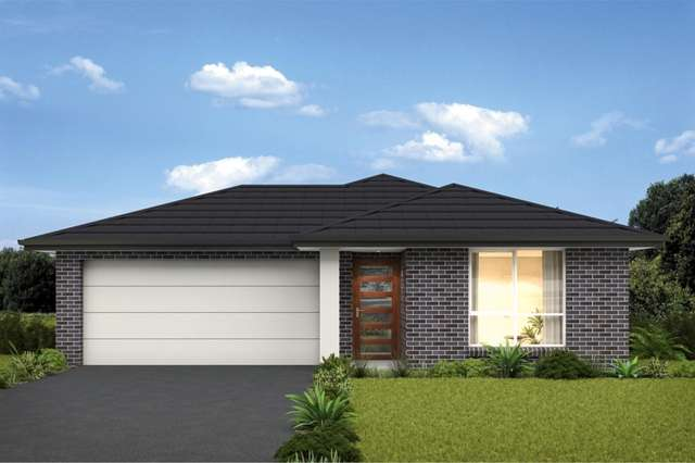 Lot 7081 Proposed Rd (Emerald Hills), Leppington NSW 2179
