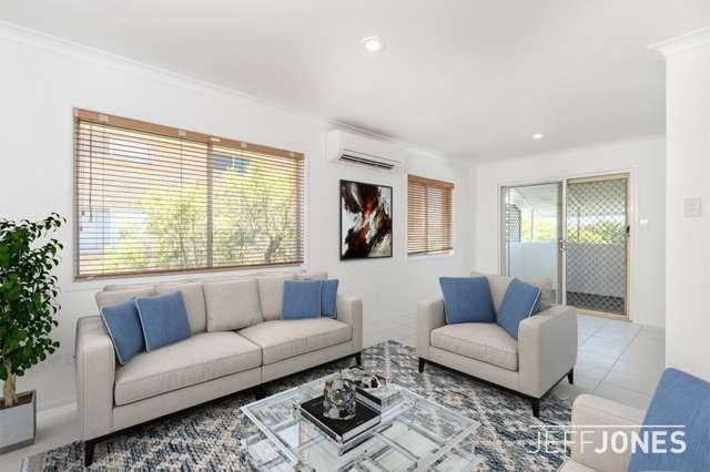 1/20 Mclay Street, Coorparoo QLD 4151