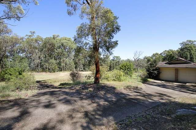 3 Purvines Road, Yellow Rock NSW 2777