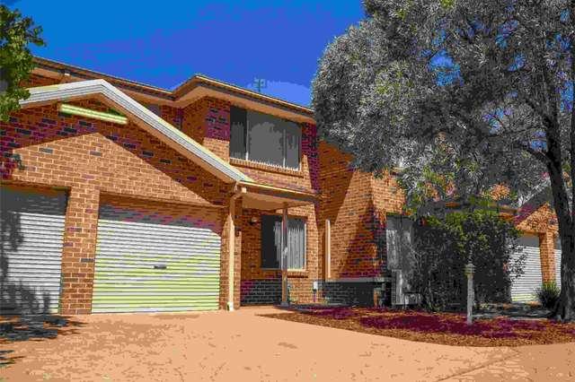 32/16-20 Barker Street, St Marys NSW 2760