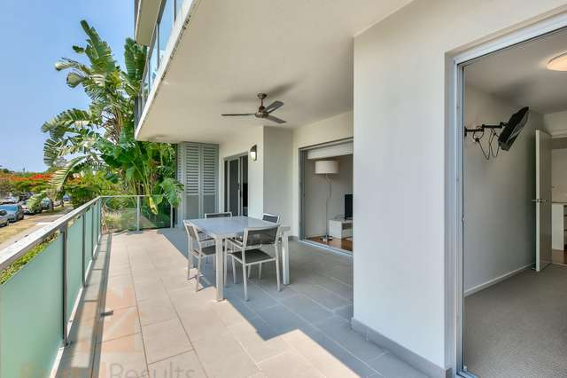 2/2 Barramul Street, Bulimba QLD 4171