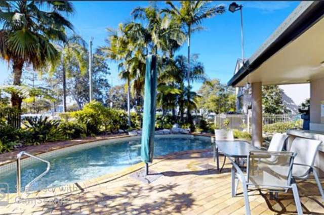 16/48 The Esplanade, Paradise Point QLD 4216