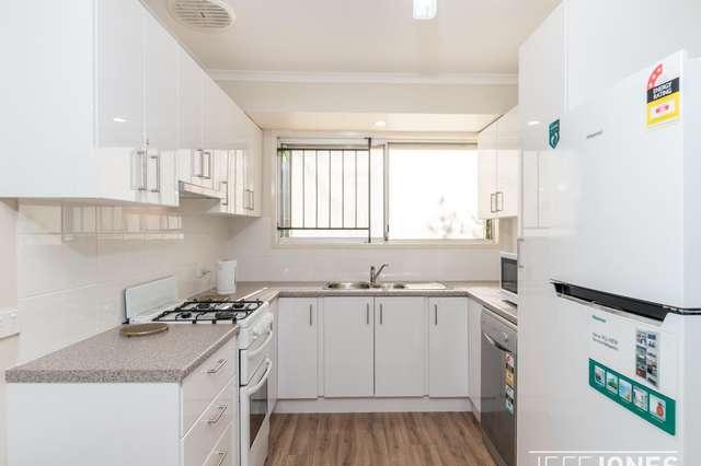 5/1 Grattan Street, Woolloongabba QLD 4102