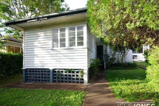 69 Hunter Street, Greenslopes QLD 4120