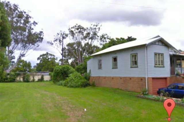 4 Holman Street, Kempsey NSW 2440