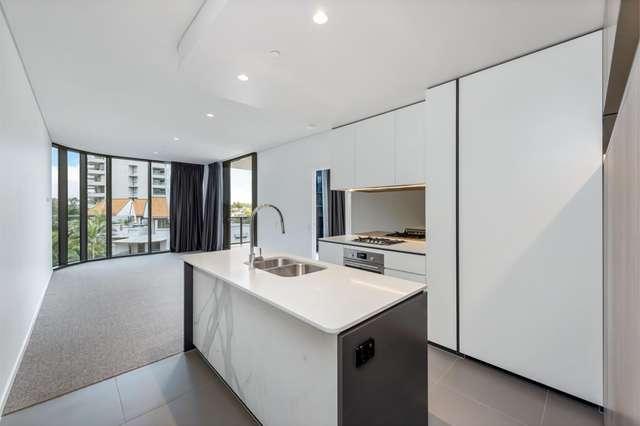 407/232 Wellington Road, Kangaroo Point QLD 4169