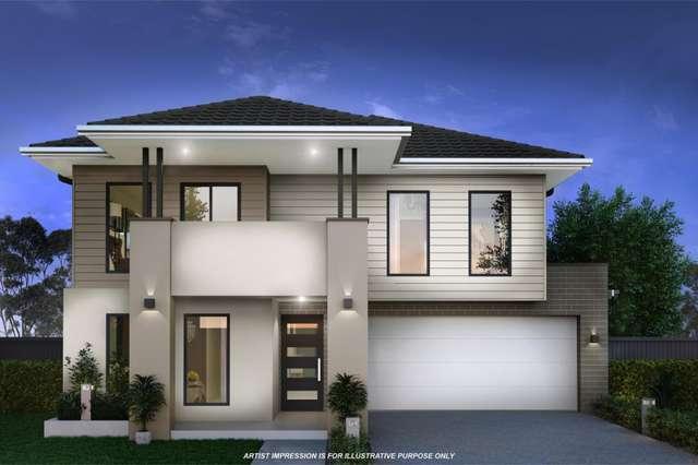 Lot 84 Sophora Road, Holmview QLD 4207
