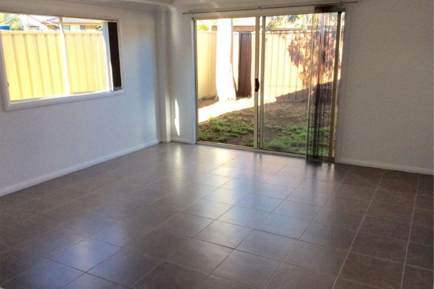 Main view of Homely flat listing, 44a Shadlow Crescent, St Clair NSW 2759