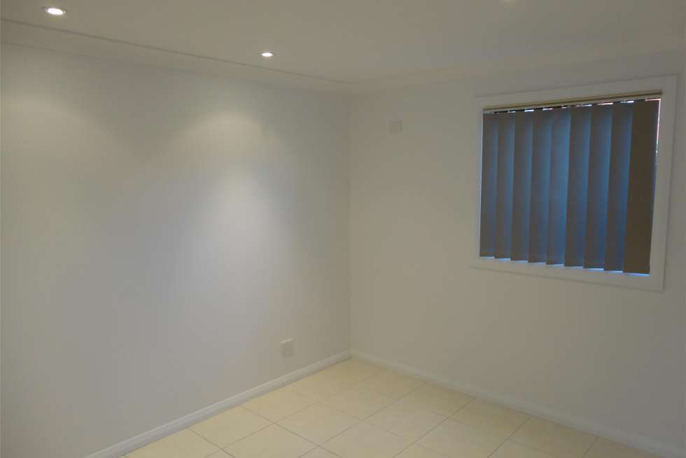 Fourth view of Homely flat listing, 44a Shadlow Crescent, St Clair NSW 2759