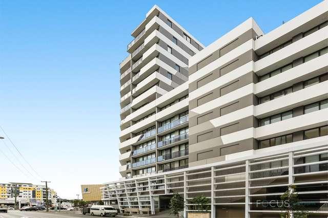 607A/6 - 8 Gertrude Street, Wolli Creek NSW 2205