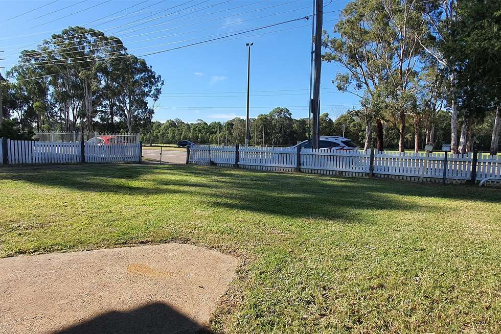 Third view of Homely house listing, 27 Boronia Rd, North St Marys NSW 2760