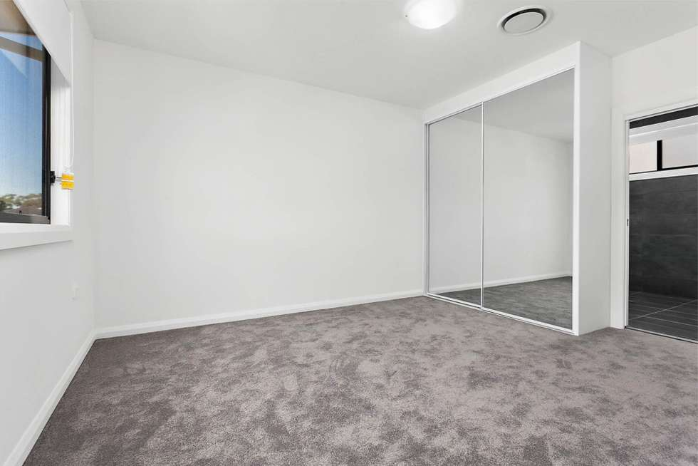 Third view of Homely townhouse listing, 3/4-6 Crammond Boulevarde, Caringbah NSW 2229