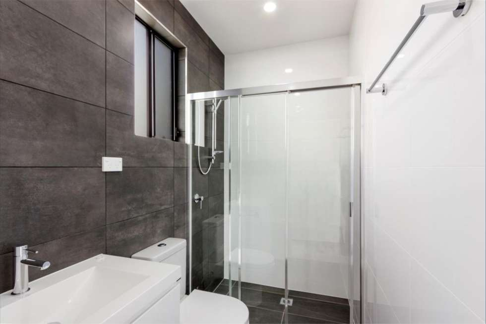 Fourth view of Homely townhouse listing, 3/4-6 Crammond Boulevarde, Caringbah NSW 2229