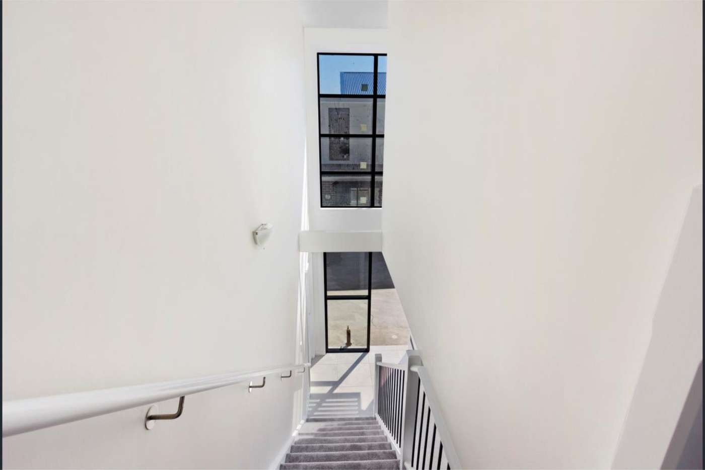 Sixth view of Homely townhouse listing, 3/4-6 Crammond Boulevarde, Caringbah NSW 2229