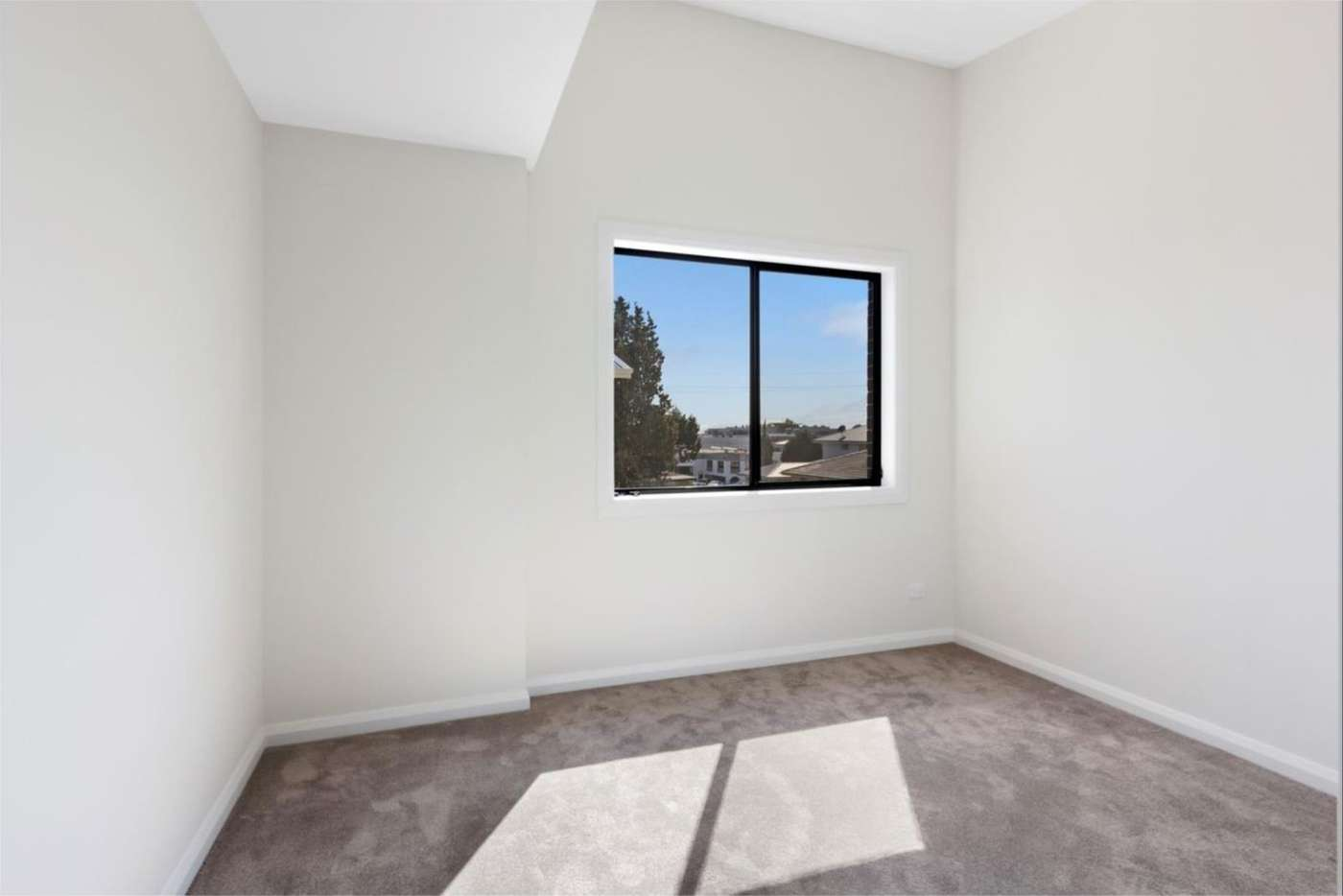 Seventh view of Homely townhouse listing, 3/4-6 Crammond Boulevarde, Caringbah NSW 2229