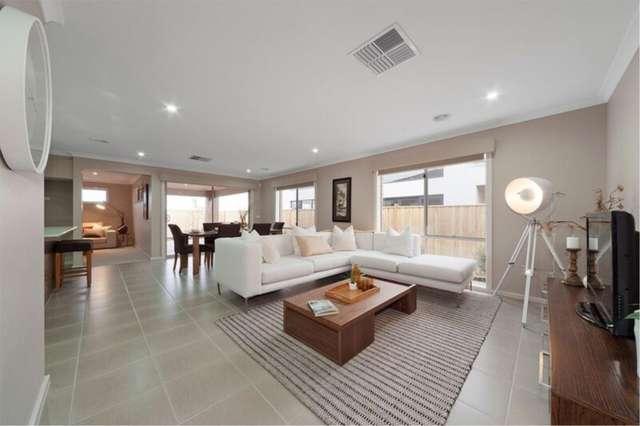 Lot 626 Samford Drive, Holmview QLD 4207