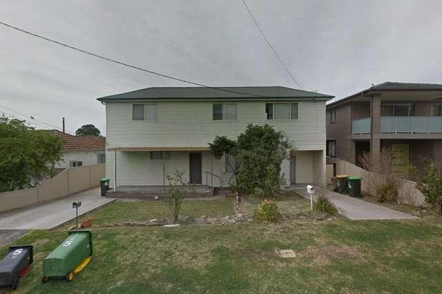 5 Emery Avenue, Yagoona NSW 2199