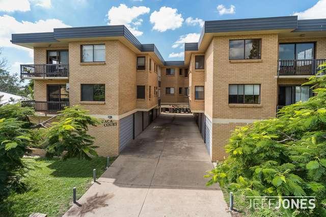 5/90 Mowbray Terrace, East Brisbane QLD 4169