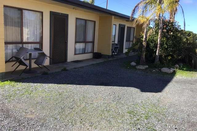 12 Esplanade, Wool Bay SA 5575
