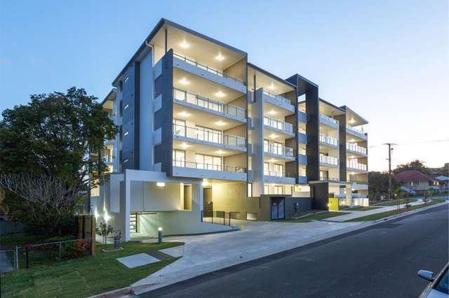 2/60-66 Ethel Street, Chermside QLD 4032