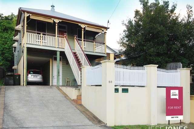 60B Longlands Street, East Brisbane QLD 4169