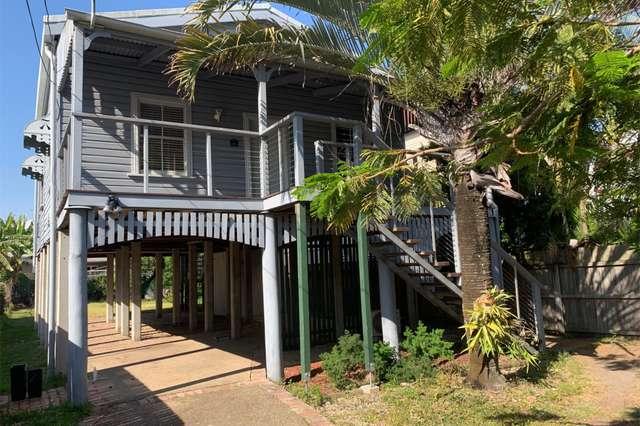 31 Cowper Road, Bulimba QLD 4171