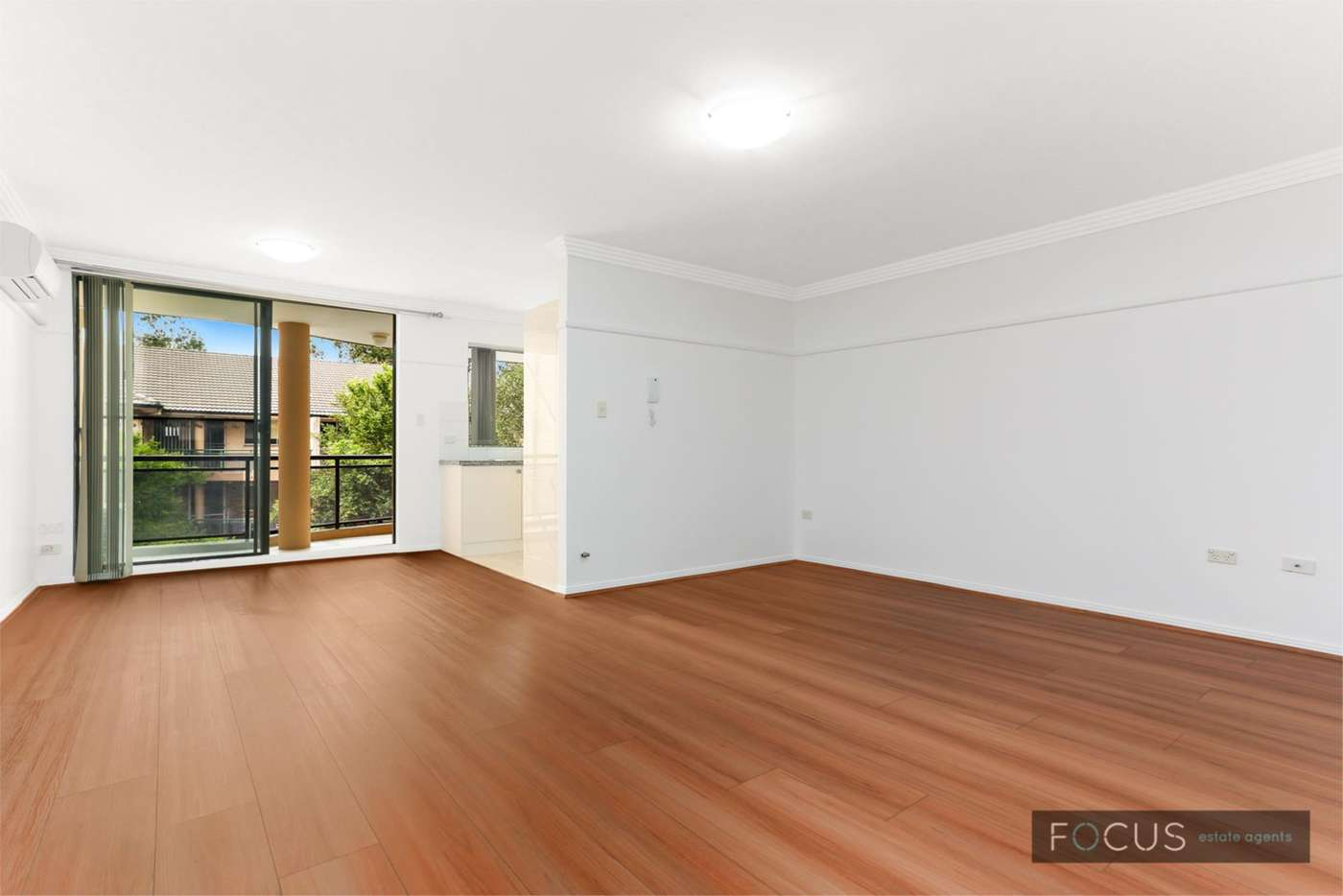 Main view of Homely unit listing, 37/27-33 Addlestone Road, Merrylands, NSW 2160