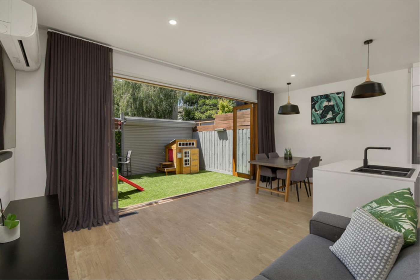 Main view of Homely house listing, 3 Gough Place, Cremorne, VIC 3121