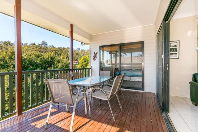 41 Mossman Parade, Waterford QLD 4133