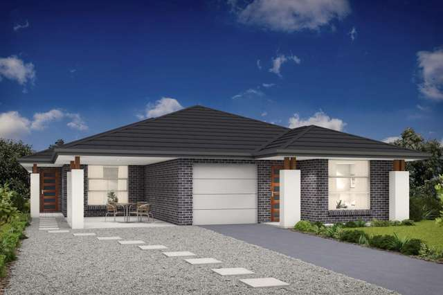 Lot 860 Proposed Rd (Emerald Hills), Leppington NSW 2179