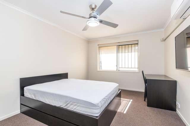 Room 4/1 Grattan Street, Woolloongabba QLD 4102