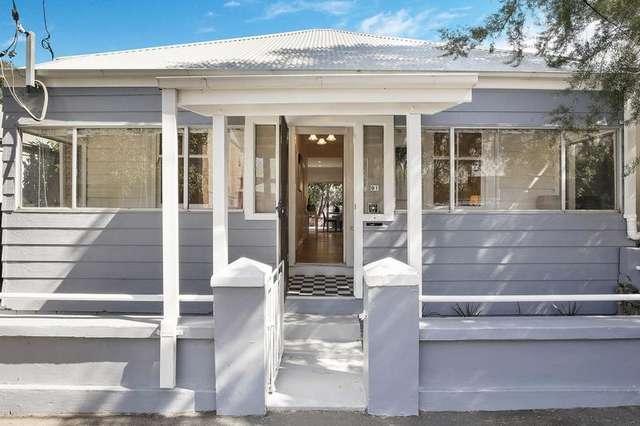 91 Rochford Street, Erskineville NSW 2043